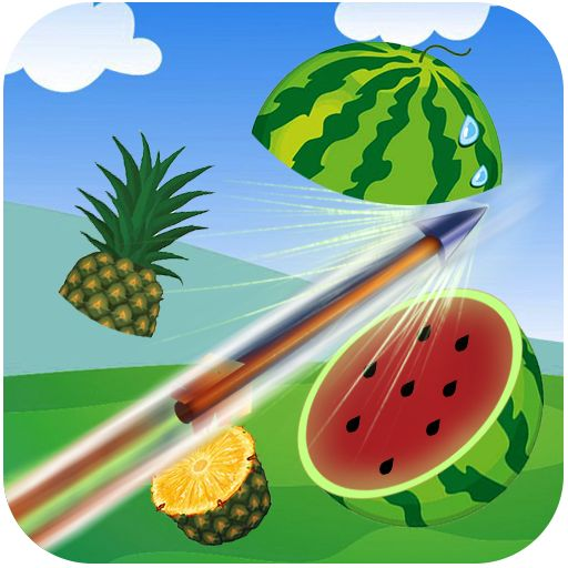 Fruit Shoot 3D – Splash v1.1 (Mod Apk Money/Unlock) apkmodmirror.info ►► http://www.apkmodmirror.info/fruit-shoot-3d-splash-v1-1-mod-apk-moneyunlock/ #Android #APK android, apk, Arcade, Fruit Shoot 3D - Splash, Fruit Shoot 3D - Splash apk, Fruit Shoot 3D - Splash apk mod, Fruit Shoot 3D - Splash mod apk, mod, modded, unlimited #ApkMod