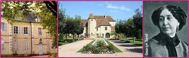 Verscholen in het hart van Frankrijk, in de mooie streek Le Berry ligt een ongeveer 250 jaar oude boerderij. In deze boerderij hebben wij chambres d'hôtes La Maison du Cerf (het huis van het hert) gevestigd. De boerderij ligt op een landgoed van twee hectare met daaromheen boerenland, bossen en zonnebloemvelden. De boerderij bestaat uit een woongedeelte met daaraan vast een grote schuur (grange) in de typische bouwstijl van Le Berry.