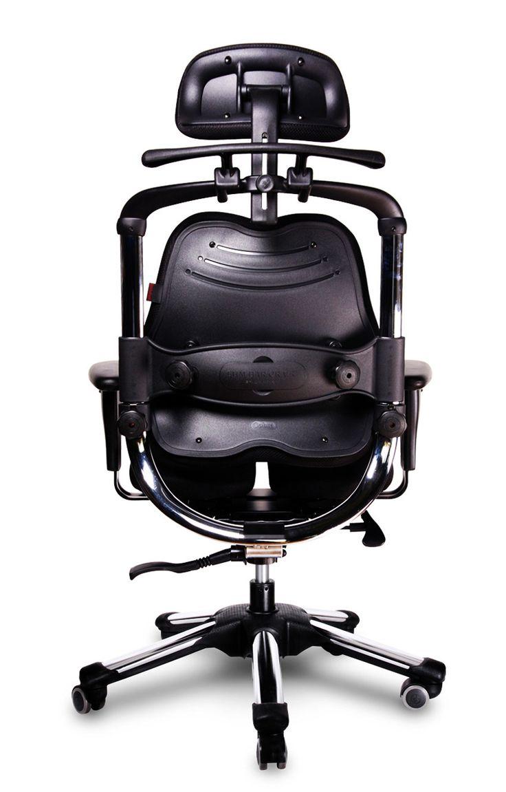 18 mejores im genes sobre silla ergon mica zenon en
