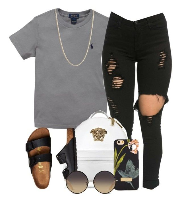 """""""Here x Alessia cara"""" by chanelesmith51167 ❤ liked on Polyvore featuring art"""