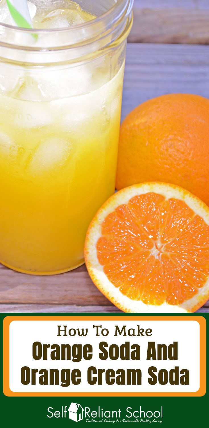 how to make orange oil at home