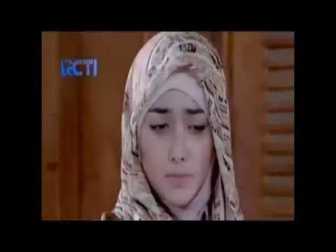 •ƒµll• TVM Special Ramadhan Ijinkan Aku Menjadi Ibu Citra Kirana