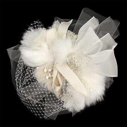 THE RABBITS WEDDING | CA4LA(カシラ)
