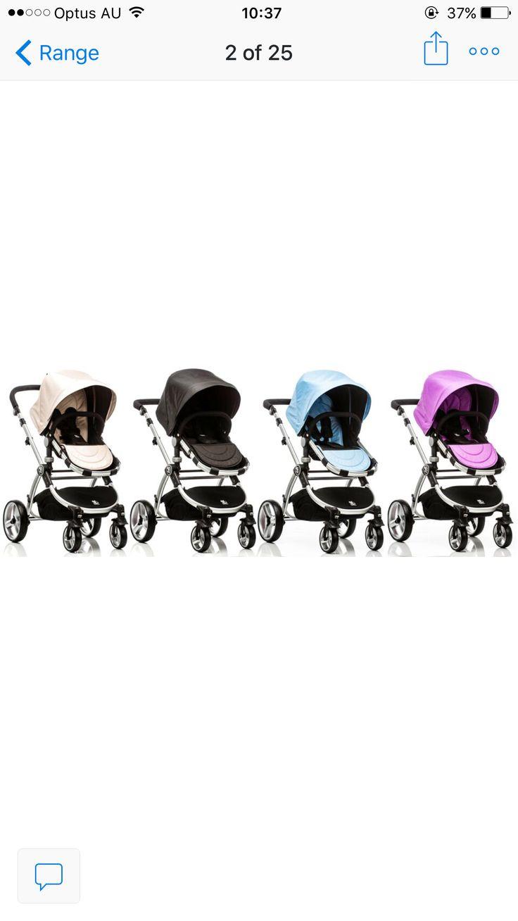 babybee squad   www.babybeeprams.com.au