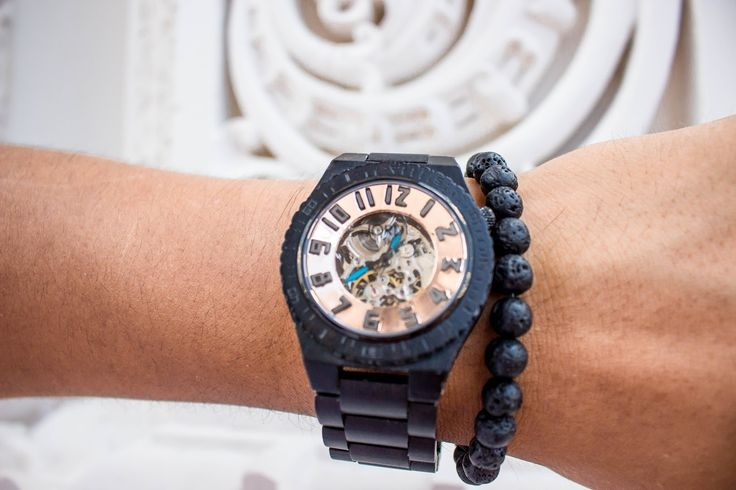 Unique Gifts With JORD Wood Watches : Best Watches For Men - The ...