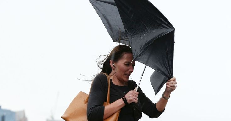 It's a familiar gripe - that it always rains on the August bank holiday weekend - but it turns out we're not just moaning