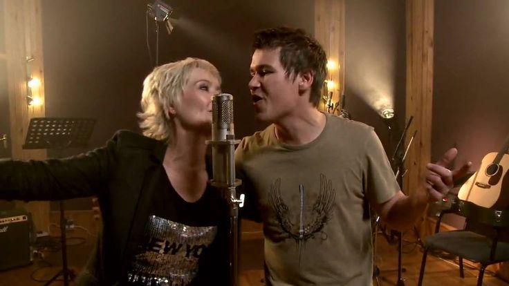 Sonja Herholdt & Simeon - Ons vlieg saam