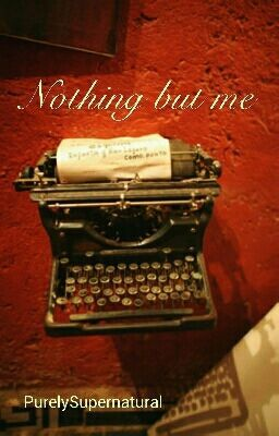 #wattpad #poetry Poetry This is my ongoing poem collection on Wattpad