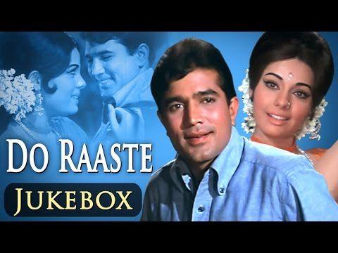 Mera Gaon Mera Desh Hd All Songs Asha Parekh Dharmendra Lata Mangeshkar Vinod Khanna Yout Kishore Kumar Songs Hindi Old Songs Old Bollywood Songs