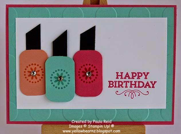 Best 25 Girl birthday cards ideas – Polish Birthday Greeting