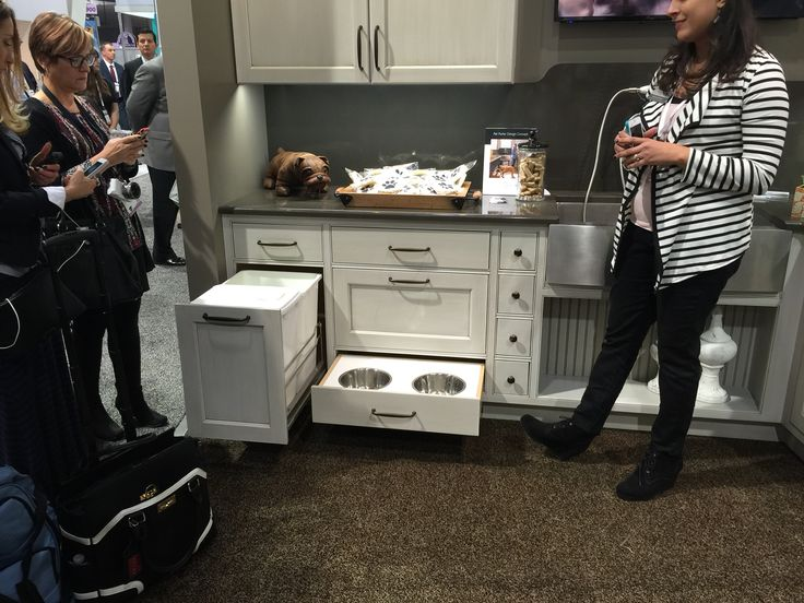 1000 Images About Kbis 2015 Las Vegas Kitchen And Bath