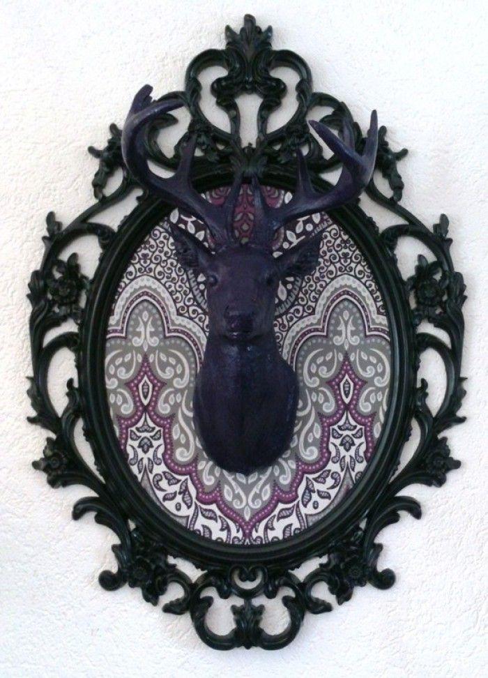 1000 idee n over paars schilderij op pinterest abstracte kunst olifant canvas en epoxy - Lijst van warme kleuren ...