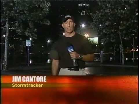 nice Hurricane Rita Coverage (9/24/05 - Landfall) - The Weather Channel - weather forecast videos Check more at http://sherwoodparkweather.com/hurricane-rita-coverage-92405-landfall-the-weather-channel-weather-forecast-videos/