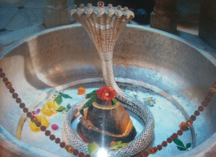Hare Krishna Kuber Bhandari Temple near Chanod.Vadodara.