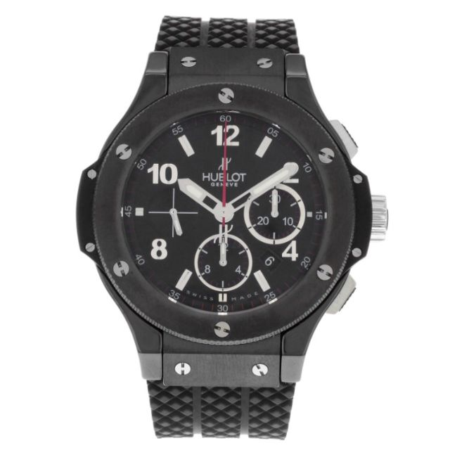 Hublot Big Bang Mens Watch! £12,837.36 Blowabag.com #Hublot #Watches #WatchPorn #Blowabag