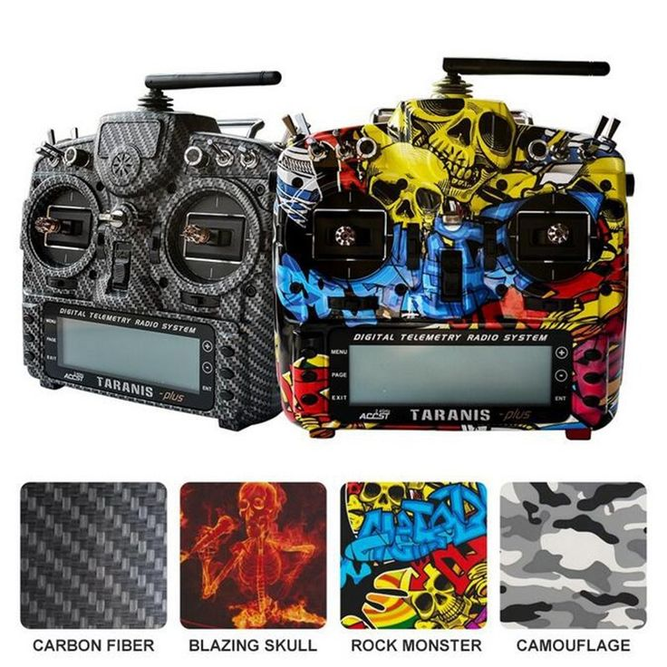 249.00$  Watch now  - High Quality FrSky Taranis X9D Plus SE 2.4G 16CH Transmitter SPECIAL EDITION w/ M9 Sensor Water Transfer Case For RC Model