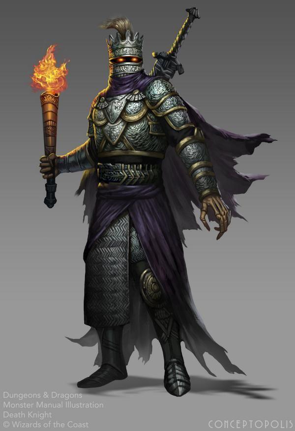 Death knight armor penetration or defense