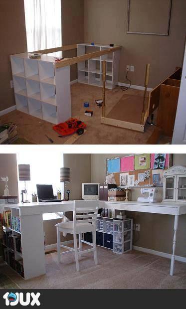 die besten 25 lego tisch ikea ideen auf pinterest lego spieltisch lego tisch selbermachen. Black Bedroom Furniture Sets. Home Design Ideas