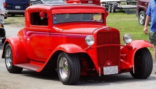 Street Rod Classic Car: Street Rods, Amazing Cars, 1931 Dodge, Classic Cars, Cars Autos, 1930S Cars, Cars Bikes, Hot Rods, Cars Az