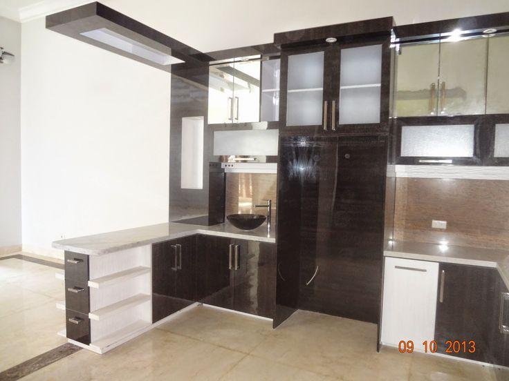 Sedang mencari tempat jual kitchen set terbaik di Jakarta ? Silahkan menghubungi 081283313382