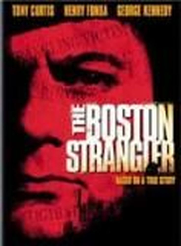 10 Movies About the Most Notorious American Serial Killers: The Boston Strangler