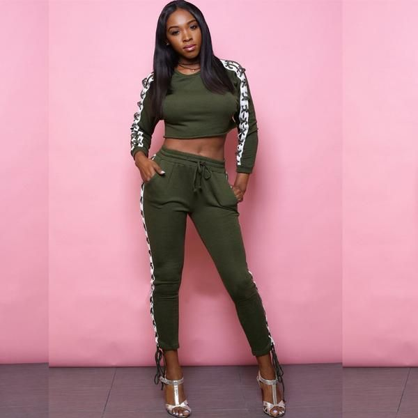 Travel Boss pants set #set #fashion #stylel #trends #2019 #pants – STATUS attire