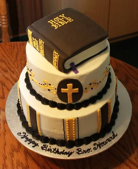 Cake Decorating Bible : Best 25+ Bible cake ideas on Pinterest Communion cakes ...