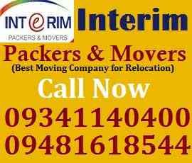 Best Packing Moving services in Bangalore, international Moving Home Office Shifting, relocation services Bangalore. @ http://packersmoversbangalore.agarwal-packers-movers.com