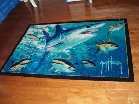 Ocean Bedroom Fun Boys Ocean Themed Bedroom Wall Murals