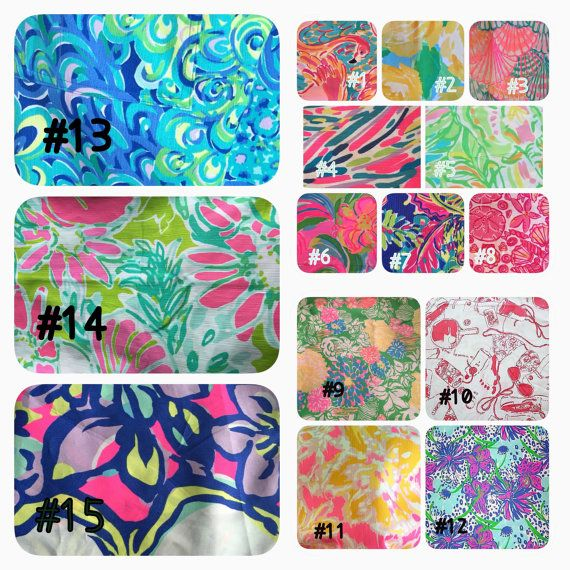 lilly pulitzer sorority letter shirts any combinations of greek letters k a g s t d z