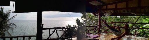 Golden beach,kho phamgan