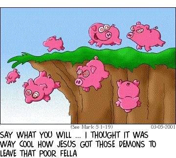 bible humorReligious Humor, Bible Christian Humor, Lil Humor, Bible Humor, Contributions Towards