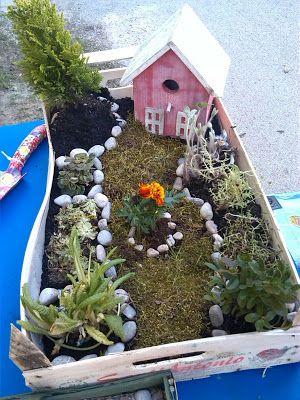 Bastelblog mit DIY Anleitungen für Kinder und Erwachsene