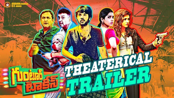 http://telugulocalnews.com/movies/guntur-talkies-theatrical-trailer-starring-rashmi-gautam-shraddha-das-praveen-sattaru/
