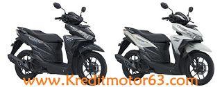 Honda Vario 150 eSP Monotone FI Hadir Dengan 2 Pilihan Warna : Matte Black dan Pearl White. Ajukan Segera Aplikasi Kredit Motor Honda Vario 150 eSP Monotone FI Anda Dengan Mudah. Bekerja Sama Dengan Leasing Terpercaya. Bayar DP Saat Motor Diterima.