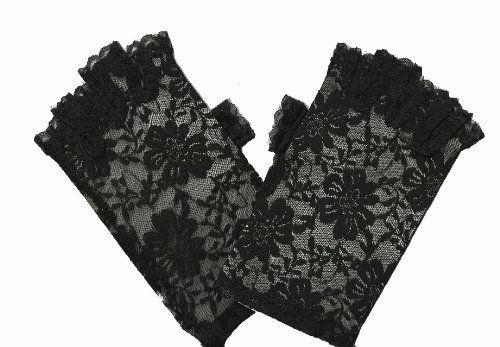 Short Half Finger Floral Lace Gothic Steampunk Victorian ... https://www.amazon.co.uk/dp/B00H8ZDEDU/ref=cm_sw_r_pi_dp_x_PW0SybG28MHAP