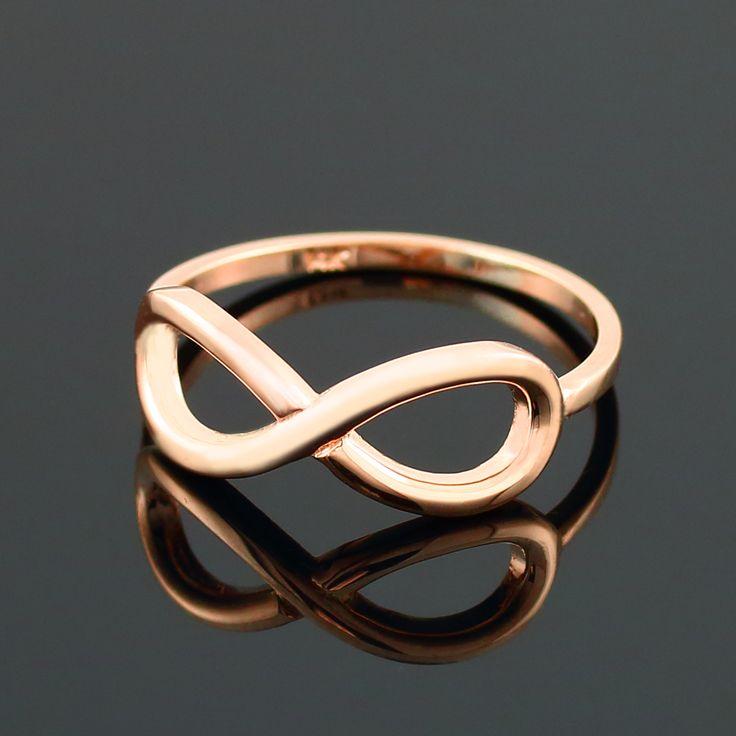 картинки кольца вечность неожиданного, эффектного