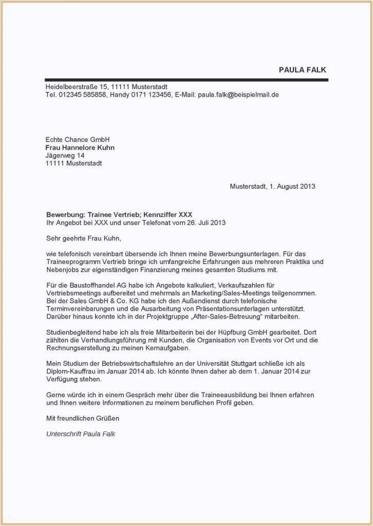 Lebenslauf Muster Abitur Document Templates Resume Words Learn German