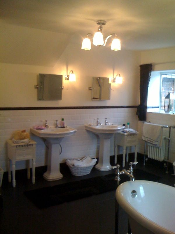 Bathroom Lights Zone 1 46 best customer satisfaction images on pinterest   chandeliers