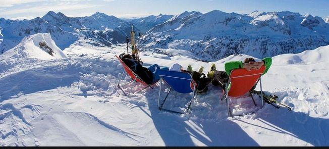 Oferte Ski Italia - Februarie 2017