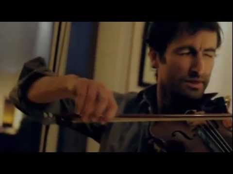 Andrew Bird - Natural Disasters - I would marry this man, SO talented!