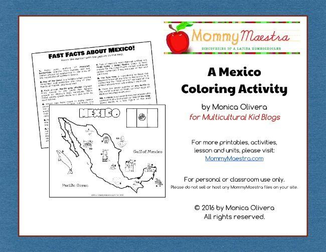 Education in Mexico - Wikipedia