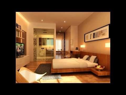 Youtube Og0tudwiHec Hotel Murah Di Singapura