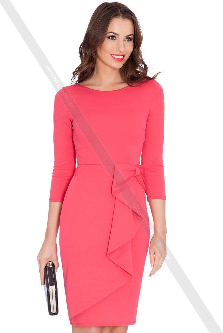http://www.fashions-first.se/kvinna/klanningar/kleid-k1290-1.html Nya kollektioner för julen från Fashions-First. Fashions-första en av de berömda online grossist av mode dukar, urbana kläder, accessoarer, herrmode dukar, väskans, skor, smycken. Produkterna uppdateras regelbundet. Så besök och få den produkt du vill. #Fashion #christmas #Women #dress #top #jeans #leggings #jacket #cardigan #sweater #summer #autumn #pullover