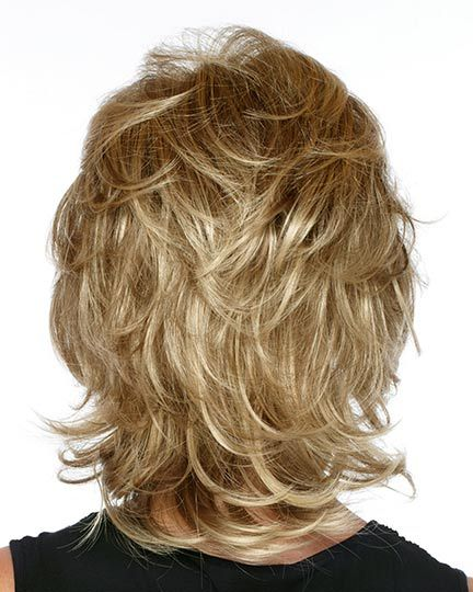Estetica Designs Wigs Angela