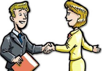 Sgravi contributivi: norma applicabile anche ai contratti a termine: http://www.lavorofisco.it/sgravi-contributivi-norma-applicabile-anche-ai-contratti-a-termine.html