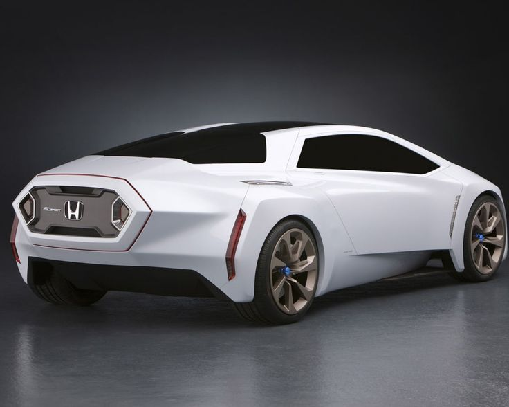 New Concept Sport Car Models Apparently By Honda Bad Ass Rides Amp Other Vehicles I Love