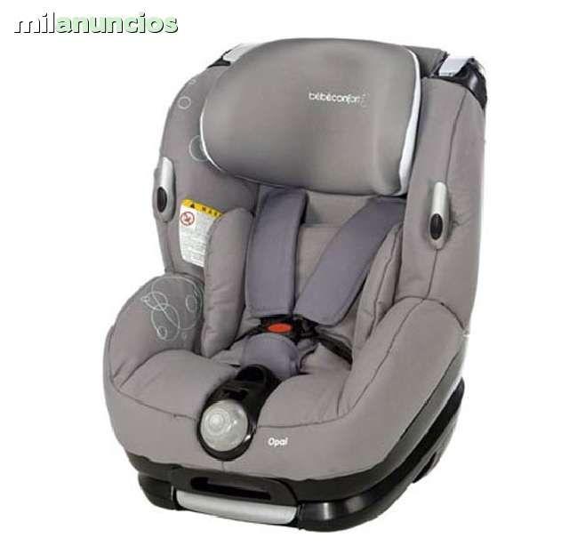 Mil anuncios com sillas coche grupo 0 accesorios para bebe sillas coche grupo 0 en madrid - Silla coche segunda mano ...