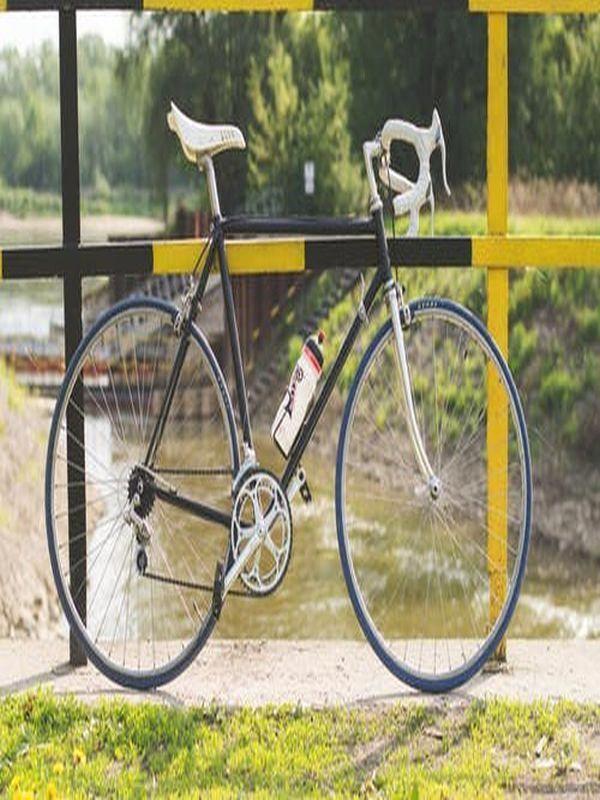 Bikes 50000 To 60000 Bicycles Diamondbackmountainbike With