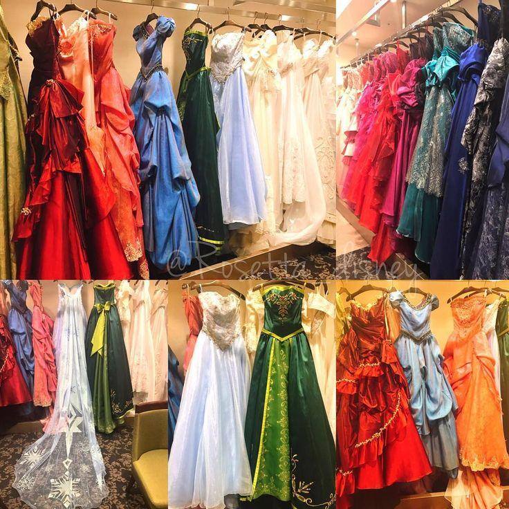 可愛い�� ��ディズニーホテルオリジナルドレス✨ アリエルのウェディングドレス懐かしい☺️❤️ #dress#weddingdress#disney#ftw#fairytalewedding#disneyfairytaleweddings#flozen#anna#elsa#ariel#dftw#miracosta#wedding#princess#disneyhotel#disneysea#ドレス#ディズニー#イクスピアリ#ミラコスタ#衣装合わせ#結婚式 http://misstagram.com/ipost/1550785678975303252/?code=BWFf1vOFf5U